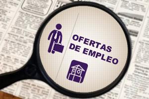 Oferta laboral Chile (febrero 2017)