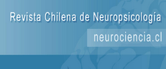 revista-chilena-de-neuropsicologia