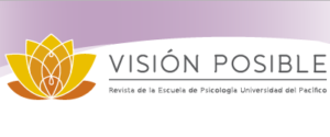 vision-posible
