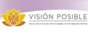 vision-posible