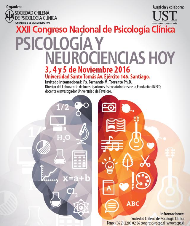 congreso-sociedad-chilena-de-psicologia