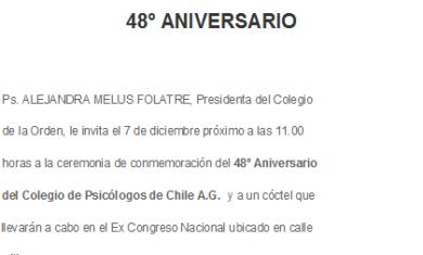 aniversario-48
