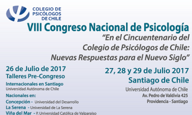 Web congreso-2