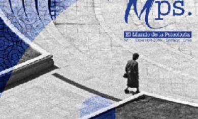 mps0017