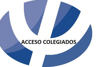acceso colegiado.ng