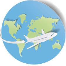 vuelos-imagen