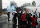 CHILE URGENTE: CLÍNICAS DE APOYO A LAS VICTIMAS DE LA REPRESIÓN EN LAS CALLES
