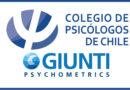 Convenio con Giunti Psychometrics